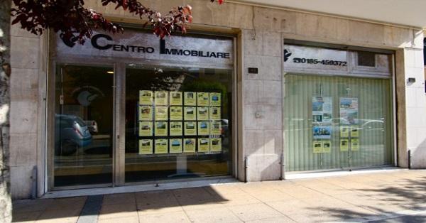 Centroimmobiliaresestri agenzia immobiliare sestri levante - Agenzia immobiliare slovenia ...